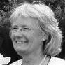 Berit Stenlund från hoppolek