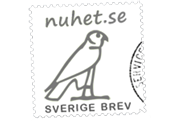 Nyhetsbrev Nuhet.se