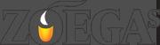 Zoegas logotyp